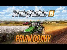Pin on Farming Simulator 19 Serial Key Cd Key