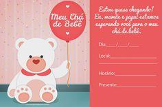 convite+cha+2.jpg (1600×1067)