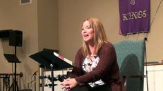 Author, speaker, and radio personality Christin Ditchfield allowed us to use excerpts from a women's retreat she did in Florida about overcoming fear. Facing Fear, Special Group, Women's Retreat, Radio Personality, Meeting Planner, Book Signing, Wonderful Time, Photo Book, Two By Two