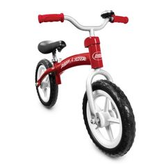 Best Balance Bikes For 4 Year Olds Flyers Glide Balance Bikes
