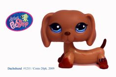 Image from http://vignette1.wikia.nocookie.net/lovelps/images/b/b0/Littlest_Pet_Shop_1211.jpg/revision/latest?cb=20130819204315.