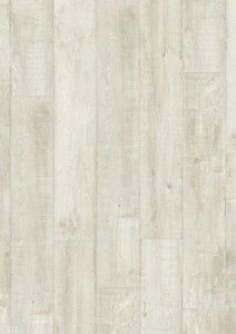 Quality Carpet Outlet in Englewood has a top selection of Mohawk Industries Luxury Vinyl Flooring, including Galvyn Silverscreen in Luxury Vinyl Tile Flooring, Vinyl Tiles, Luxury Vinyl Plank, Carpet Flooring, Mohawk Industries, Mohawk Flooring, Waterproof Flooring, Floor Seating, Planks