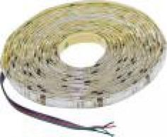 LED páska GR GXLS045, #led #diod #hitech #decorative #ledstripes #safeenergy #lowenergy #greenlux