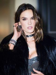 7 South American Beauty Secrets Women Everywhere Should Know: http://www.byrdie.com/south-american-beauty-secrets/