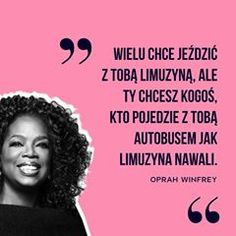 Madama (@madamaco) • Zdjęcia i filmy na Instagramie Life Tips, Life Hacks, Oprah Winfrey, Life Is Beautiful, Movies, Movie Posters, Instagram, Life Is Good, Films