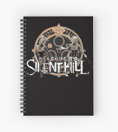 Welcome to Silent Hill, Halo of the Sun by piciareiss   Also Available as T-Shirts & Hoodies, Men's Apparels, Women's Apparels, Stickers, iPhone Cases, Samsung Galaxy Cases, Posters, Home Decors, Tote Bags, Pouches, Prints, Cards, Mini Skirts, Scarves, iPad Cases, Laptop Skins, Drawstring Bags, Laptop Sleeves, and Stationeries