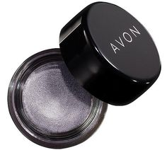 @dailymail featured our Mega Metals Cream Eyeshadow in Silver Metallic!