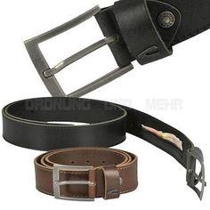 Camel active belt safety #deposit box #115cm #money belt safety belt men's belt,  View more on the LINK: http://www.zeppy.io/product/gb/2/201805354389/