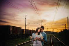 Carol Guasti Photography - Blog - ESession Thamyres&Vinicius - Paranapiacaba
