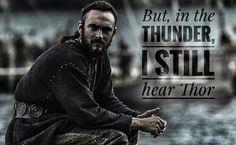 #Vikings #Athelstan
