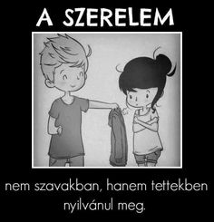 Cartoon Character Quotes and Sayings Cute Couple Cartoon, Cartoon Boy, Cute Cartoon, Friend Cartoon, Cartoon People, Best Whatsapp Dp, Whatsapp Dp Images, Cute Relationships, Relationship Quotes