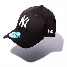 0dfe8700e2 74 Best New Era Caps   Sizeer.de images
