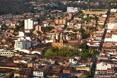 San Gil Santander centro 2 San Gil, City Photo, Saints, Centre, Colombia