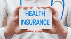 Types Of Health Insurance, Affordable Health Insurance, Private Health Insurance, Health Insurance Coverage, Health Insurance Plans, Health Insurance Companies, Insurance Marketing, Insurance Benefits, Dental Insurance