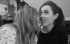 snowgayngels:  this is why I love rose and rosie.