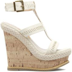 ShoeDazzle! Style. Personalized. via Polyvore