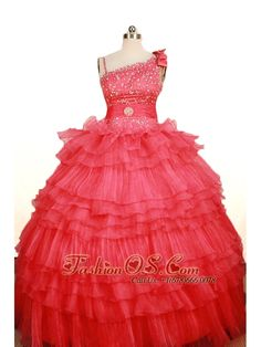 Little Girl Pageant Dresses, Girls Fall Dresses, Dresses 2013, Flower Girl Dresses, Princess Dresses, Wedding Party Dresses, Asymmetrical Dress, Dress First, Fitted Bodice