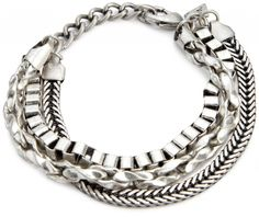 Buy Men and Women Bracelets online in India.  Get huge selection of Bracelets from online Design Fine Jewelry. All India FREE Shipping.
