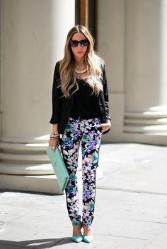 Trendy 2015 fashion Outfits (12)