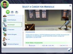 Midnitetech_Careers_Housekeeper  Midnitetech_Careers_Housekeeper.ts4script