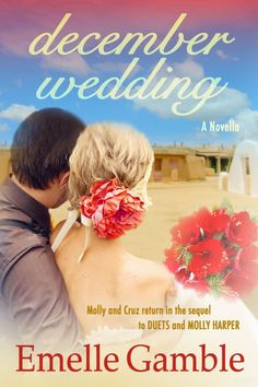 The Book Review: December Wedding by Emelle Gamble- Review Tour + G...