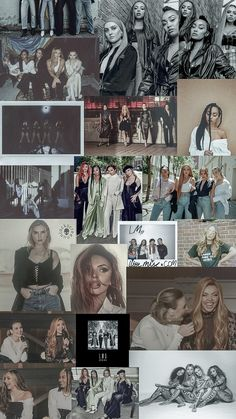 Credits to the rightful owners Little Mix Girls, Little Mix Jesy, Little Mix Outfits, Jessy Nelson, Litte Mix, Mixed Girls, Girl Bands, Music Bands, Girl Group