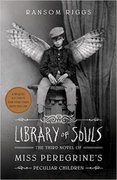Download Library of Souls by Ransom Riggs PDF, Library of Souls ePub, eBook, Kindle  Download Link >> http://ebooks-pdfs.com/library-of-souls-by-ransom-riggs/