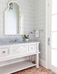 interior designers in ri - Interior Design Ideas Bathrooms Pinterest Shower iles ...