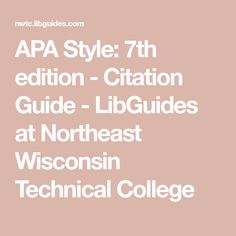 Expository Essay Topics, Essay Writing, Reference Format, Research Paper Thesis, Paper Writing Service, Online Paper, Apa Style, Acceptance Speech, Quotes