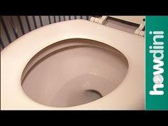 comment d boucher ses toilettes sans ventouses ventouse d boucher toilette et toilette. Black Bedroom Furniture Sets. Home Design Ideas