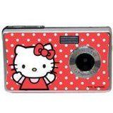 Hello Kitty Digital Camera - delightful gift!  http://www.squidoo.com/hello-kitty-digital-camera