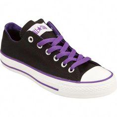 bb89d919e777  lt 3  MPatrickWomensshoes Converse Trainers