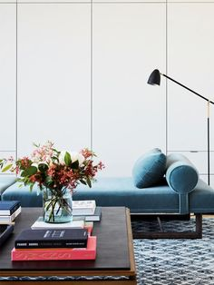 Formal Living Room Ideas to Steal From 10 Gorgeous Spaces