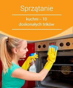 Life Hacks, Cleaning, Cos, Home Cleaning, Lifehacks