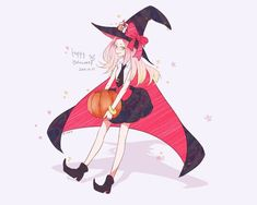 Image discovered by notskara fuctinn. Find images and videos about text, naruto and sakura on We Heart It - the app to get lost in what you love. Sakura And Sasuke, Sakura Haruno, Naruto Family, Pokemon, Naruto Characters, We Heart It, Rooster, Anime, Fiestas