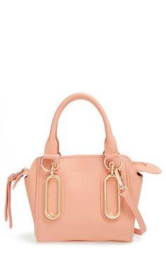 See by Chloé 'Mini Paige' Crossbody Bag