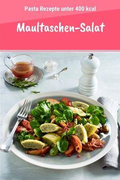 Schnelle und einfache Kochrezepte zur Gewichtsreduktion