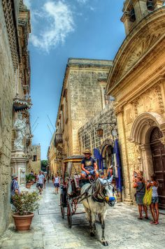 Mdina,Malta....i would love to go back to visit this beautiful island