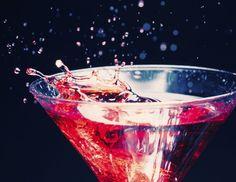 Drinques podem te salvar da mesmice nas celebrações de fim de ano