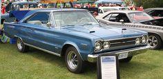 1967 Belvedere GTX hardtop my dream car Plymouth Muscle Cars, Dodge Muscle Cars, Plymouth Duster, Plymouth Gtx, Dodge Chrysler, Hot Rides, Old Cars, Mopar, Dream Cars