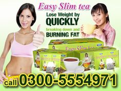 Chinese diet pills for belly fat