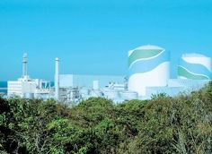 Gegen Bürgerwillen Japan gibt grünes Licht für Atomreaktoren - Seit einem Jahr stehen in Japan sämtliche Atommeiler still. Doch die Regierung will dreieinhalb Jahre nach Fukushima zur Atomenergie zurück. Jetzt hat sie Rückendeckung bekommen - gegen den Willen vieler Bürger.