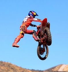 Ken Roczen, Monster Energy, Girls 4, 4 Life, Country Girls, Motocross, Bicycle, Bike, Bicycle Kick