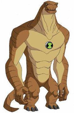 File:Humungousaur-ben-10-alien-force-10171103-258-395.jpg