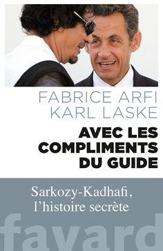 Perpignan: en pleine polémique entre Charlie Hebdo et Edwy Plénel, Fabrice Arfi de Médiapart vient présenter livre sur les rapport secret entre Khadafi et Sarkosy! interview Tariq Wafia, Kévin Courtois par Nicolas Caudeville