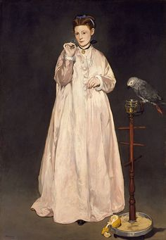 File:Édouard Manet - Young Lady in 1866 - Google Art Project.jpg
