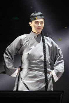 160702 G-Dragon - VIP Fanmeeting in Chongqing