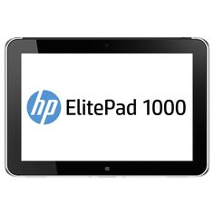 "HP ElitePad 1000 G2 64 GB Tablet - 10.1"" - BrightView - Wireless LAN, Grey #G4T20UA#ABA"