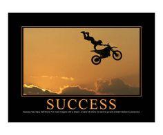 success.jpg 400×333 pixels