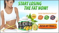 Garcinia Fuel is the best way to lose weight in just a few weeks. It contains Garcinia Cambogia extract which helps suppress you appetite and increase metabolism. http://garcinia-fuel.com/